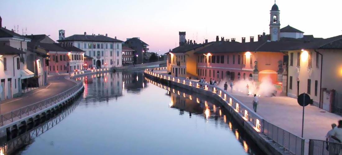 Hotel Milano Corso Venezia